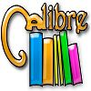 Calibre для Windows XP