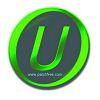 IObit Uninstaller для Windows XP