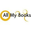 All My Books для Windows XP
